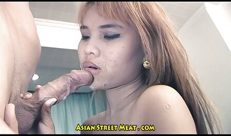 Doctor hidden free classic porn cams scenes of intimate contact with the patient on hiddencam